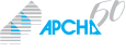 Logo de l'APCHQ