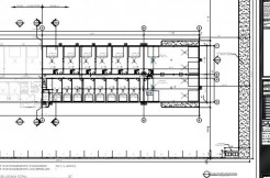 Projet construction entrepôt Formule condo phase 2